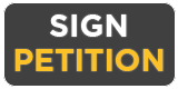 Sign Petition Button