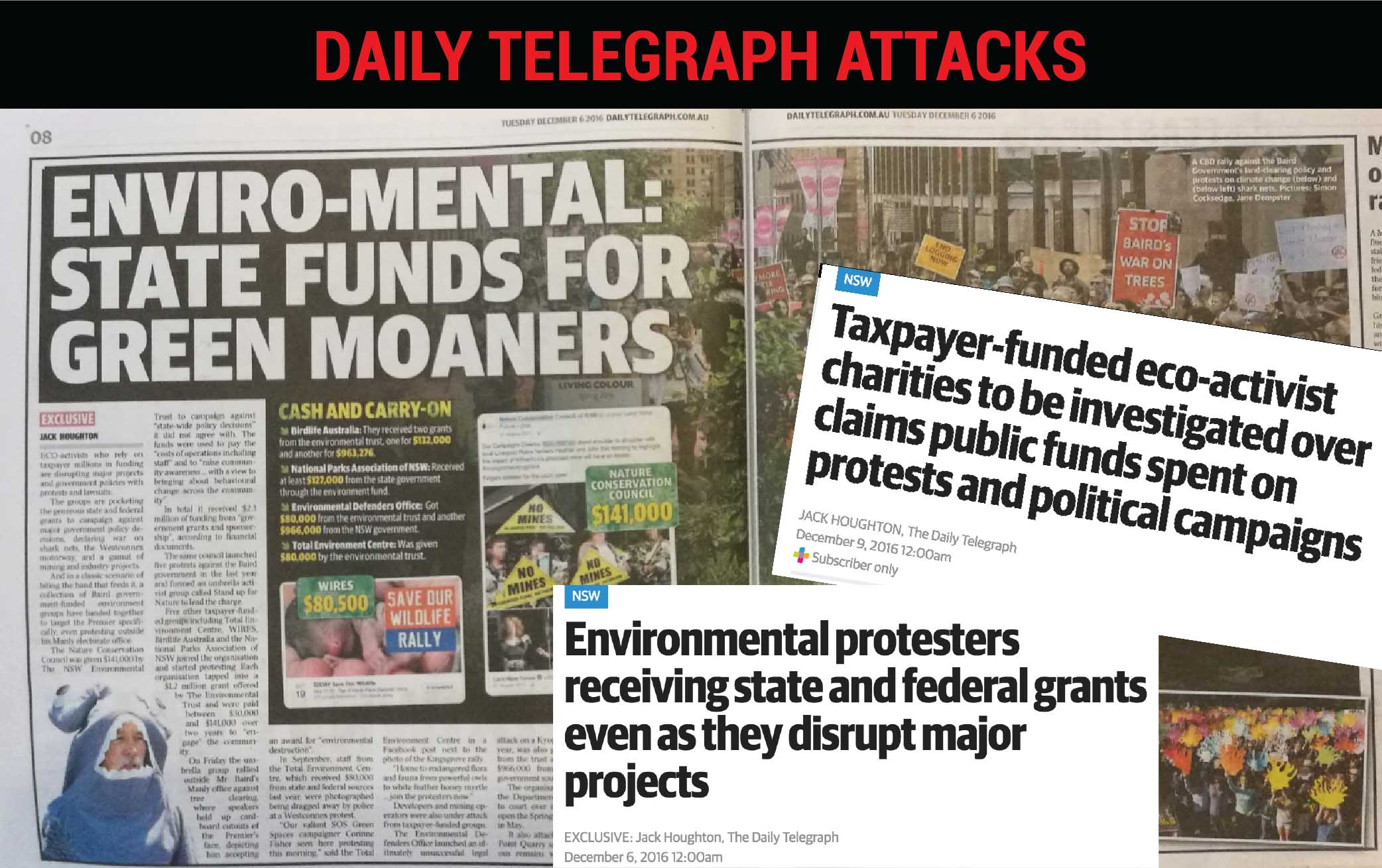 161214_daily_telegraph_articles-01_copy.jpg