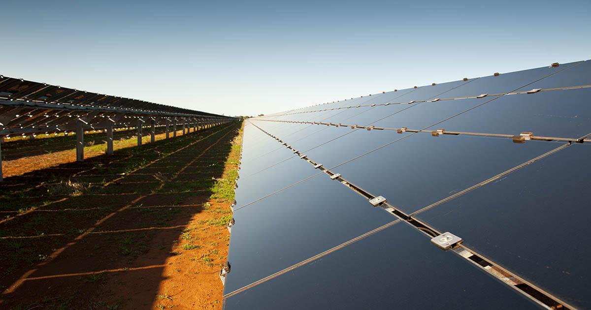 Solar Nyngan 1200px
