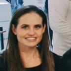 Lauren Rowse