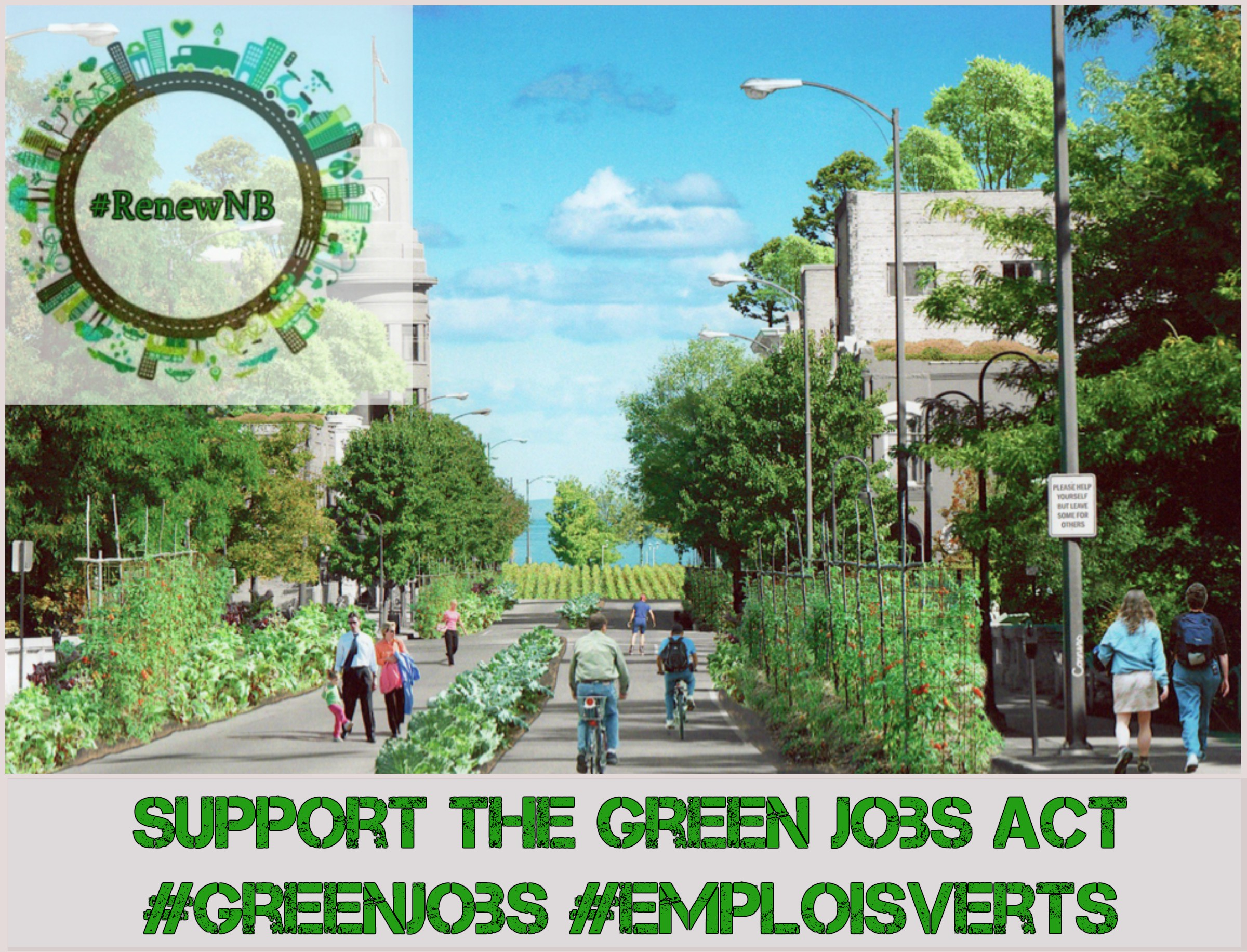 Emplois_vert_greens_BeFunky_Collage.jpg