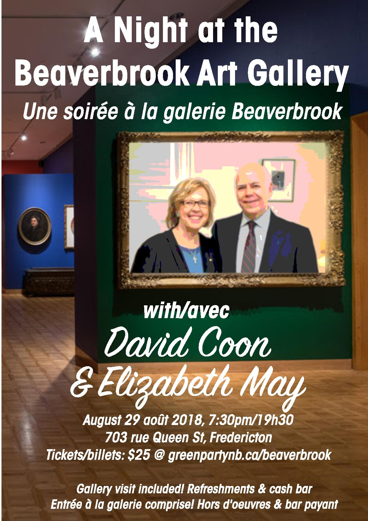 A_night_at_the_Beaverbrook_art_gallery_-_poster-page-001.jpg