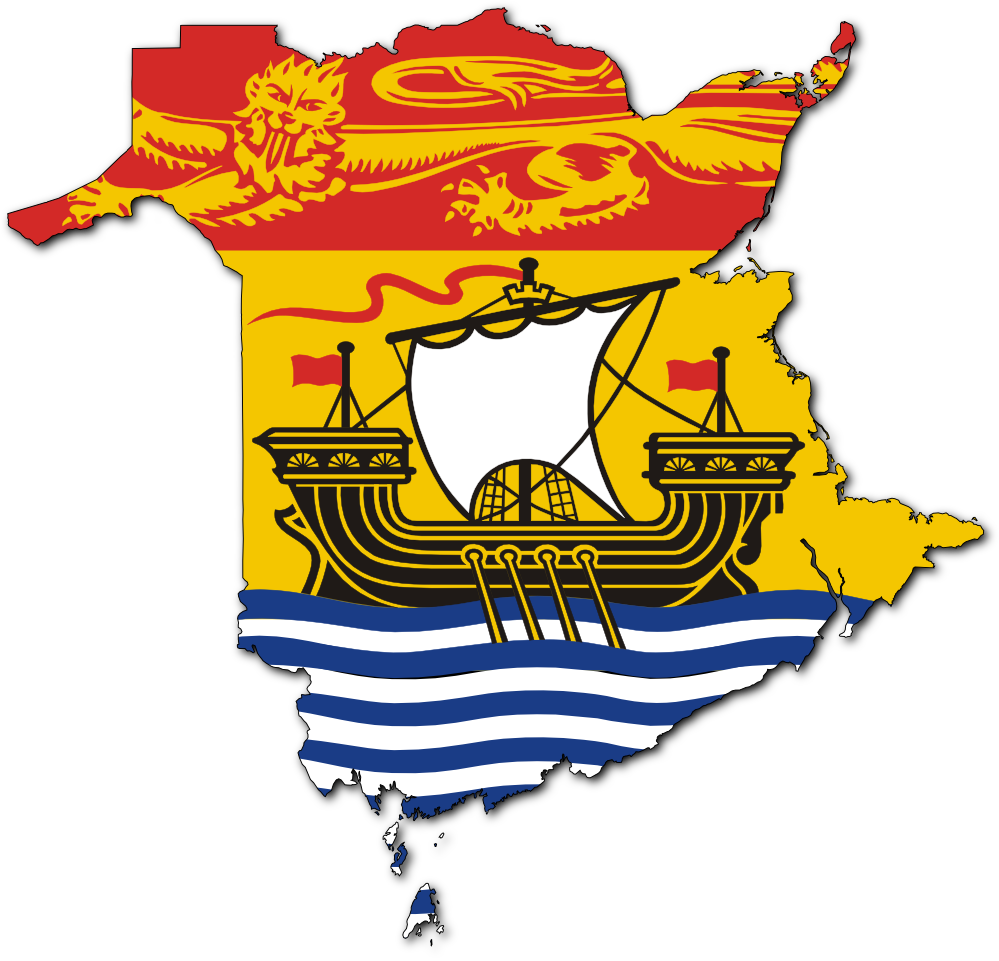 flag_map_of_new_brunswick-999px.png