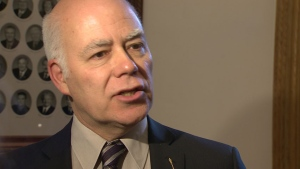 green-party-leader-david-coon.jpg