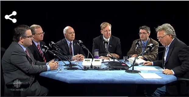 political_panel_May_14.JPG
