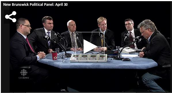 political_panel_Apr_30.JPG