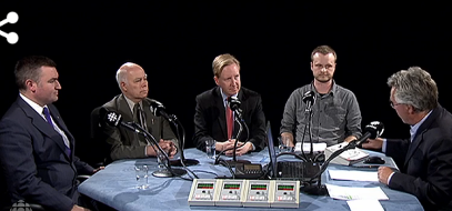 Political-Panel-April-16-2015.png