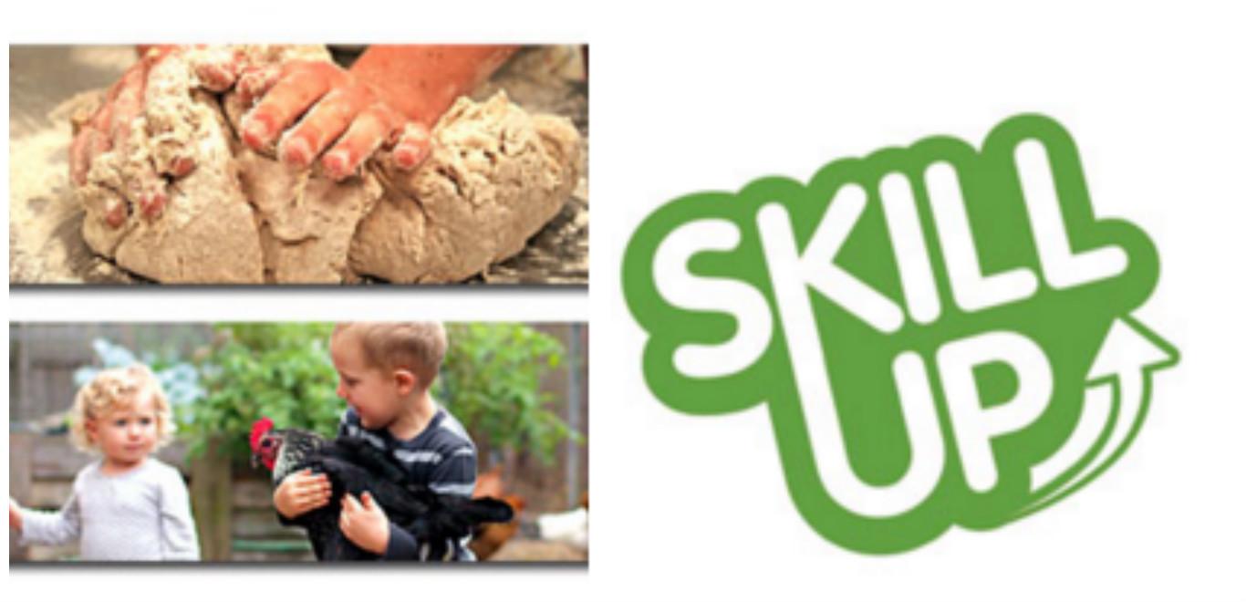 skills_up_1.jpg