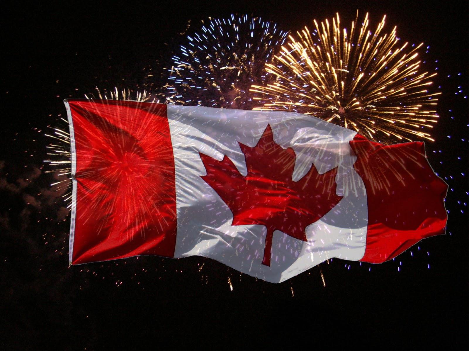 canada-day-fireworks.jpg