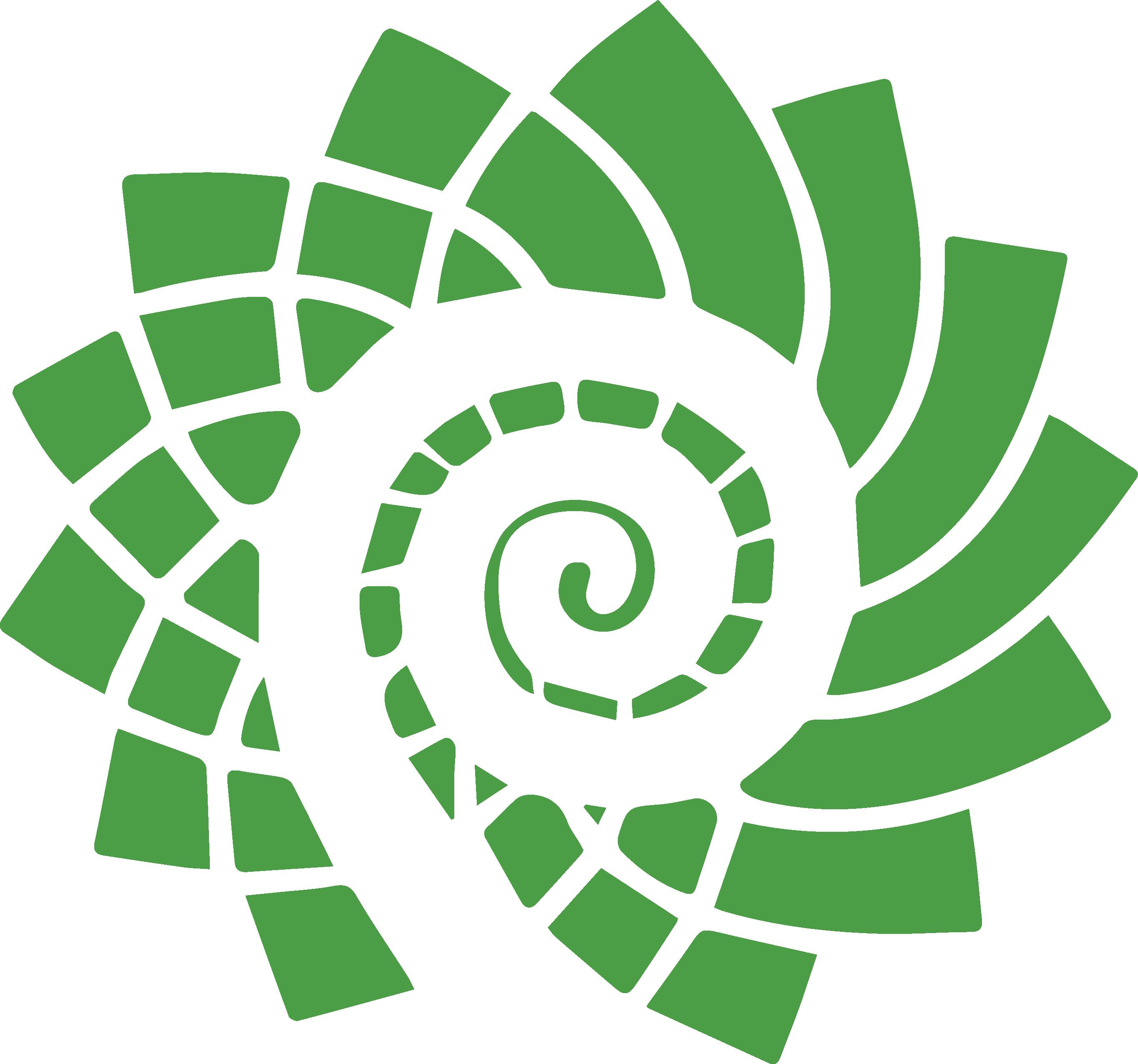 Parti Vert NB Green Party FR