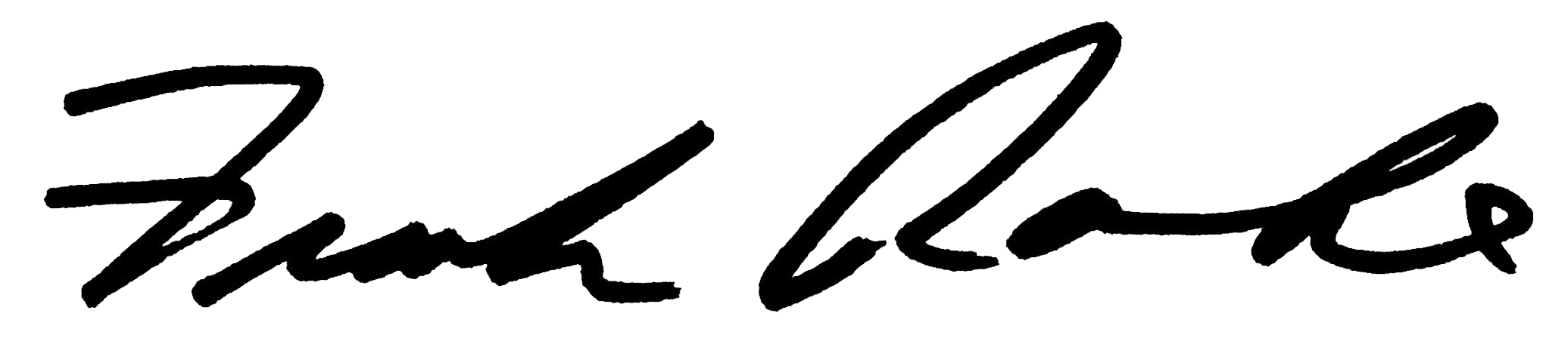 Roche_Electronic_Signature.png