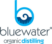 BWOD-logo.jpg
