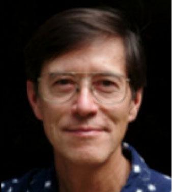 Dr. David Inouye