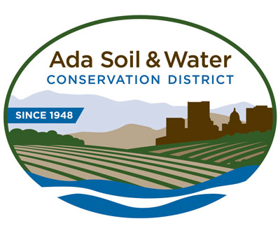 Ada Soil and Water Conservation District