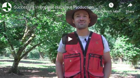 Biological Control Video