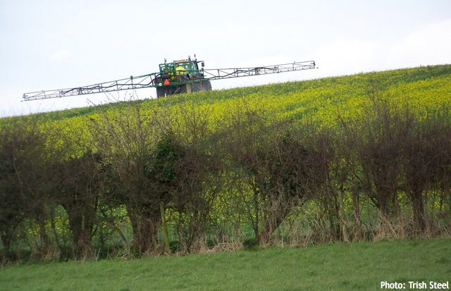 Pesticide_Tractor.jpg