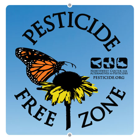 PesticideFreeSignWeb.jpg