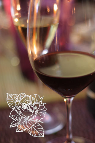 WineGlassFlowerWeb.jpg
