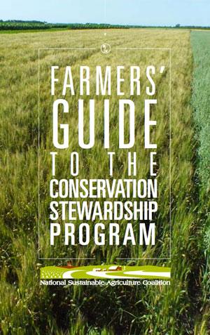 FarmerGuideCSP.jpg