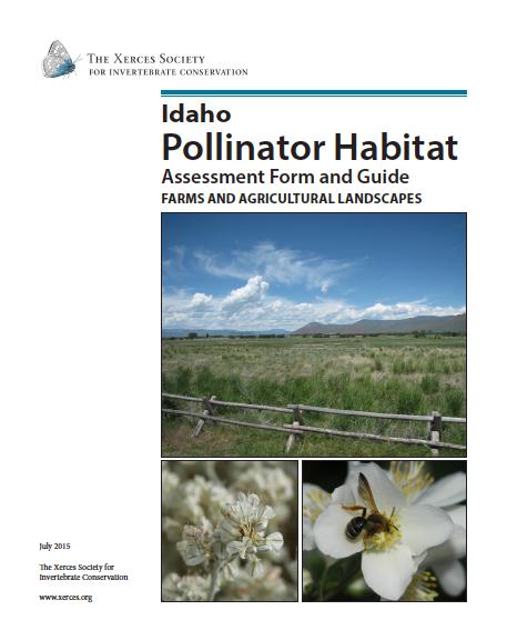 Pollinator_Habitat_Assessment.png