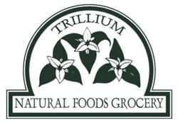 trilliumgrocery.jpg