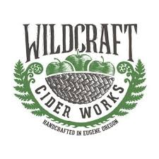 WildCraftCider.jpeg