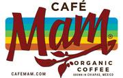Cafe-Mam-Logo.jpg