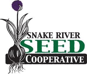 SnakeRiverCOOP_Logo_Web.jpg