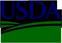 usda_logo_web.png