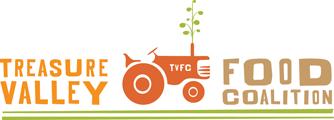 TVFC_Logo_color.png