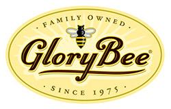GloryBeeFoodsRound.jpg