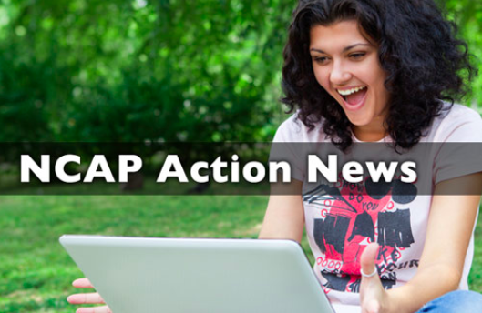 NCAP Action News