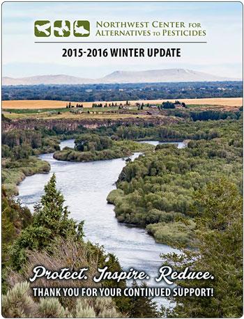 Winter2015-16Update.jpg