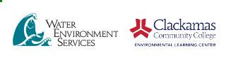 Clackamas County Water Environment Services & Clackamas Community College