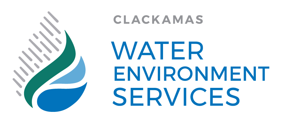 Clackamas Water Environment Services