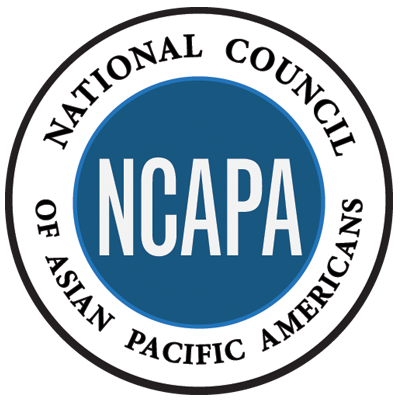 NCAPA condemns use of derogatory term \