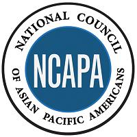 small_ncapa_logo.png