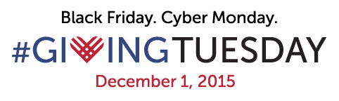 givingtuesdaylogo.png
