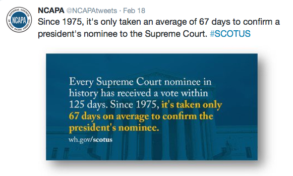 2-SCOTUS-tweet.png