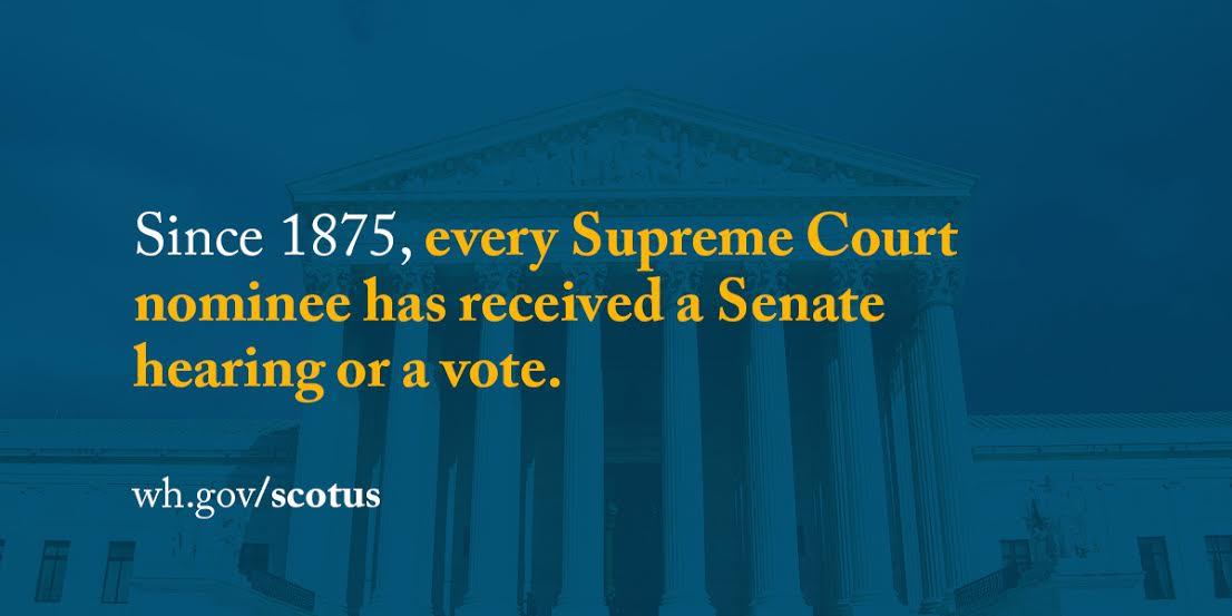 3-SCOTUS-fact.jpg