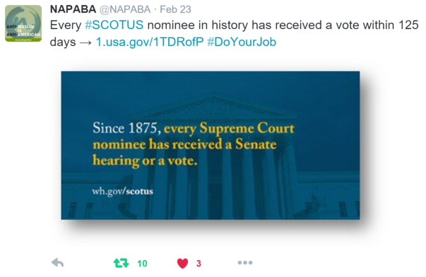 NAPABA-SCOTUS-Tweet.png