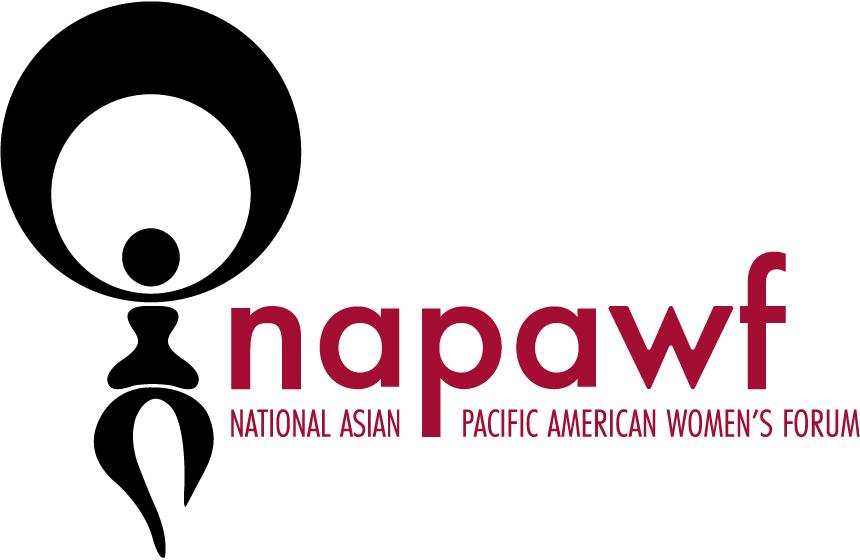napawf.png