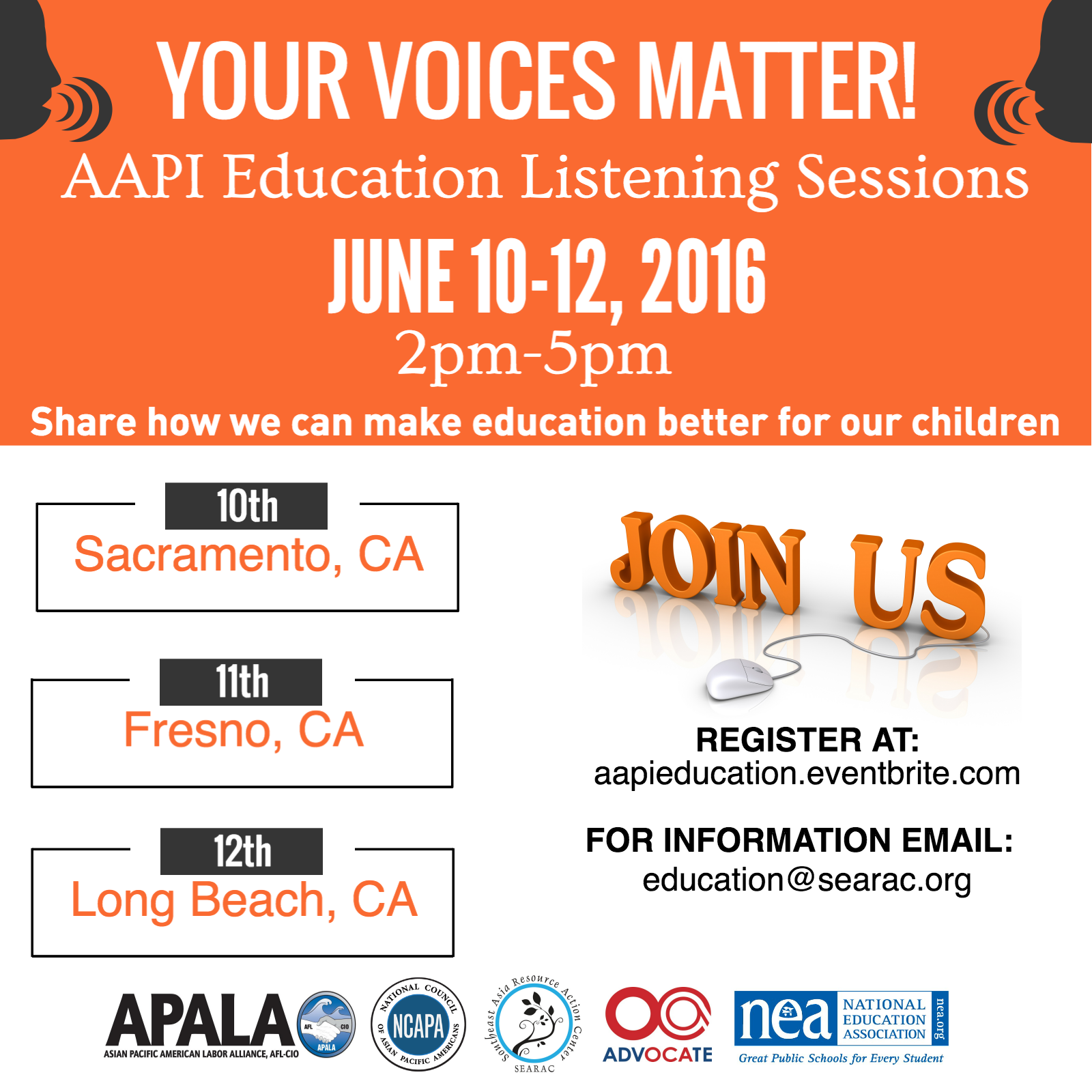 AAPI_Ed_Listening_Sessions_Flyer.png