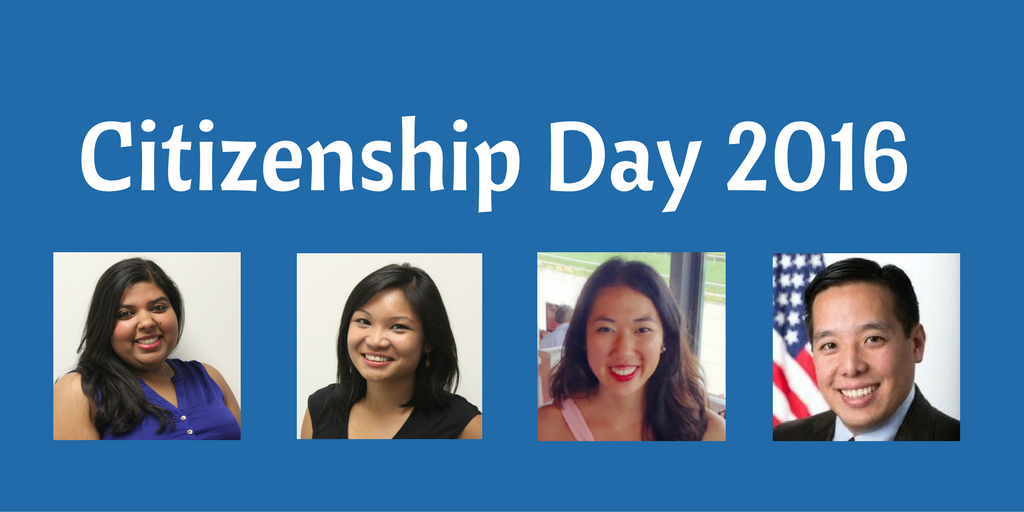 Citizenship_Day_2016_(1).png