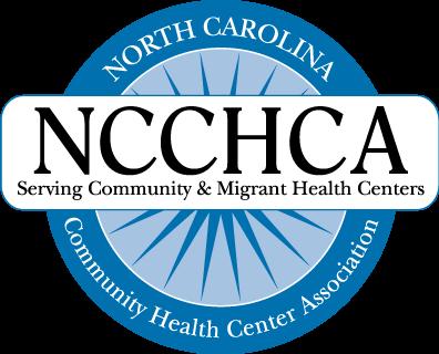 NCCHCA_Vector_logo.png