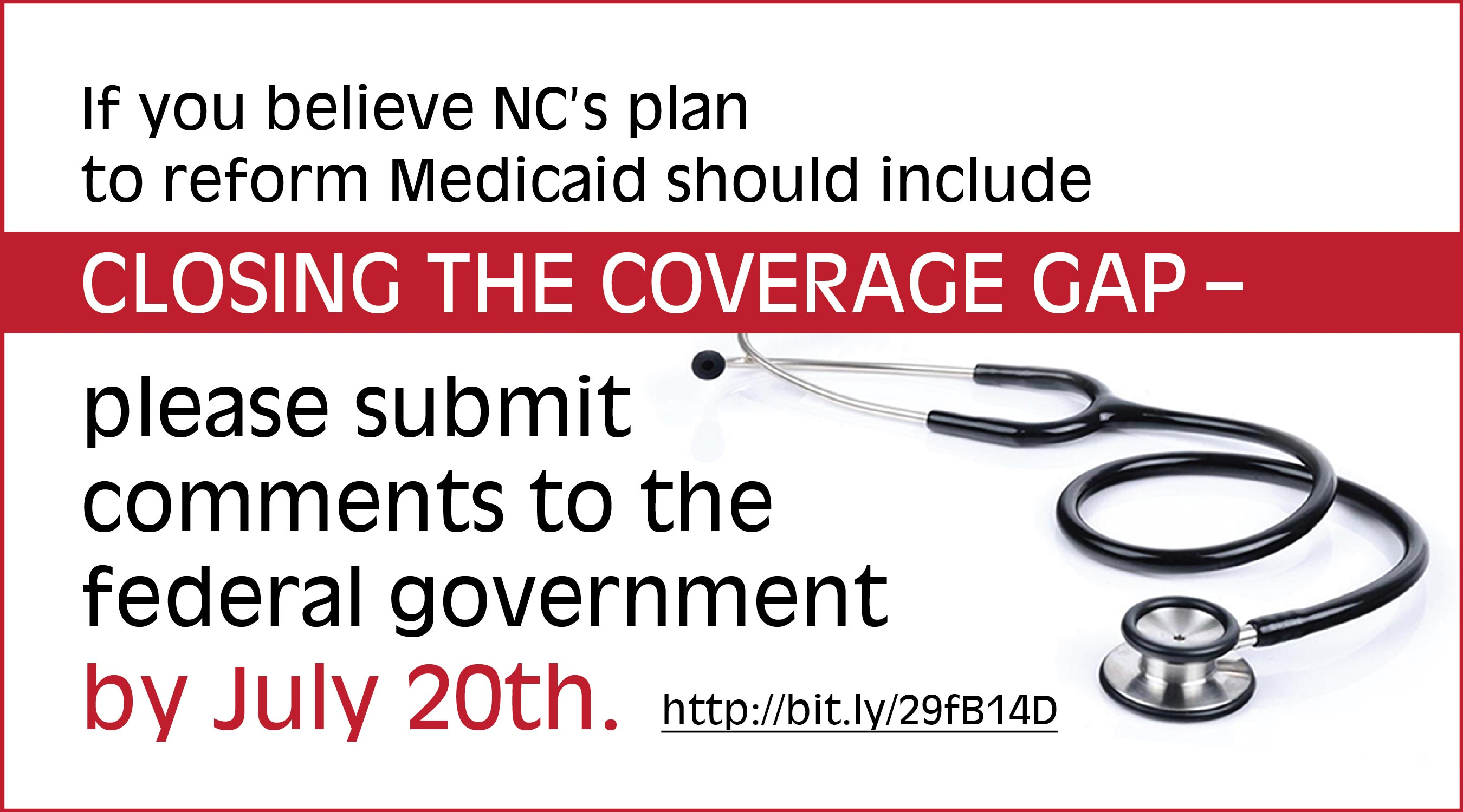 Medicaid_comments_due_-_GRAPHIC-01.jpg
