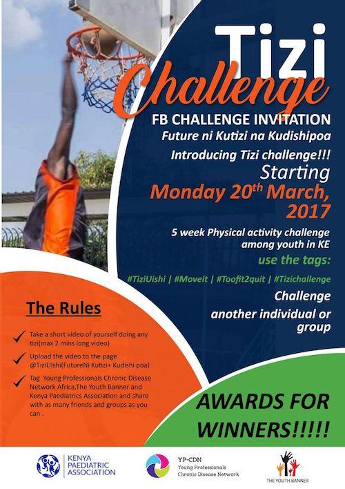 tizi_challenge.jpg