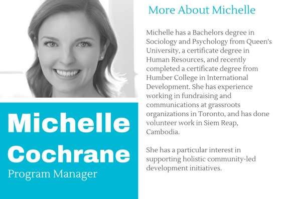 Michelle-Cochrane.jpg