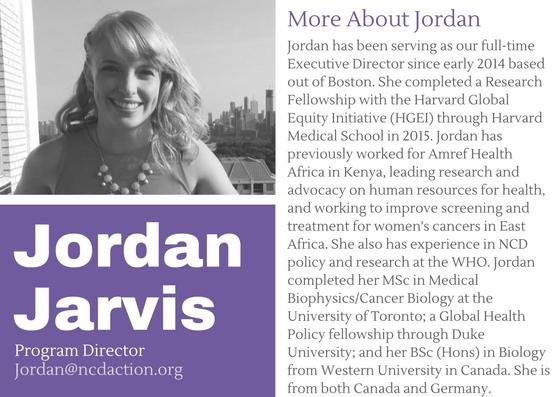 Jordan-Jarvis.jpg
