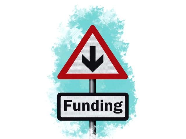 funding.jpeg